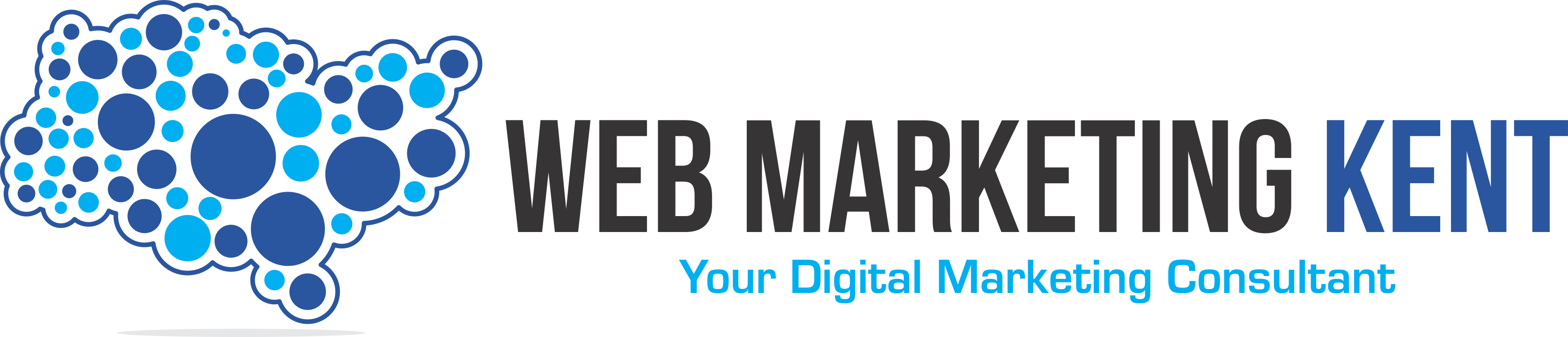 Web Marketing Kent